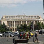"""Organizația noastră a retrimis Parlamentului României și respectiv Ministerului Educației Naționale propunerea legislativă sau O.U.G. privind """"pensionarea personalului didactic la vârsta de 57 ani pentru bărbați și respectiv 55 de ani pentru femei""""."""