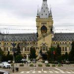 S-a înființat o sucursală la Iași a Federației EURO EDUCATION!