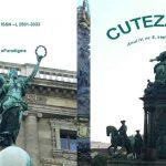 Echipa noastră a publicat numărul 8 al revistei CUTEZĂTOR!