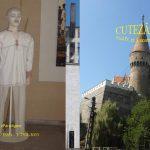 Organizația noastră a publicat numărul 9 al revistei CUTEZĂTOR!