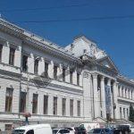 """EEF-Oltenia organizează o dezbatere națională – """"NATURA DIN PERSPECTIVĂ INTERDISCIPLINARĂ!"""